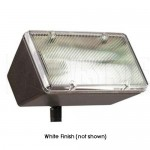 Corona Lighting ES-2603-WH