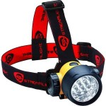 Streamlight 61052