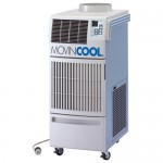 MovinCool Office Pro 24