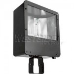 RAB Lighting MEGS250QT