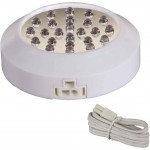 Maxim Lighting 87881WT