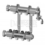 Uponor Wirsbo A2660300