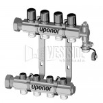 Uponor Wirsbo A2660801