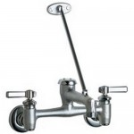 Chicago Faucets 897-RCF