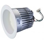 Cree Lighting LR6C-DR1000-277V