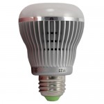 Light Efficient Design LED-1715