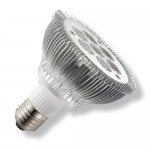 Light Efficient Design LED-1668-A