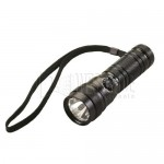 Streamlight 51072