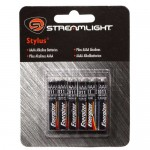 Streamlight 65030