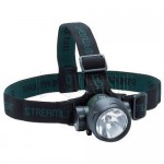 Streamlight 61051