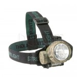 Streamlight 61070