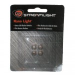 Streamlight 61205