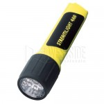 Streamlight 68200