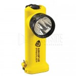 Streamlight 90513