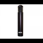 Ark Lighting ABOL-LED