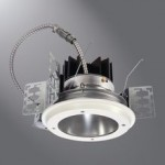 Cooper Lighting FLD6A15D010TE