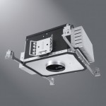 Cooper Lighting PN3LED12830E