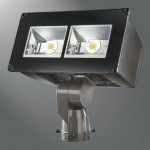Cooper Lighting TS2/NFFLD-CB