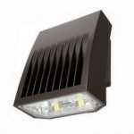 Cooper Lighting XTOR5A