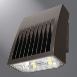 Cooper Lighting XTOR9A-PC2
