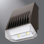 Cooper Lighting XTOR9ARL-PC2