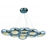 ET2 Contemporary Lighting E22599-PC