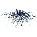 ET2 Contemporary Lighting E24470-PC