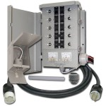 Connecticut Electric EGS107501G2KIT