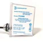 Intermatic PS3000