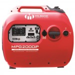 Milbank MPG2000IP