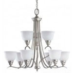 Sea Gull Lighting 31627-962