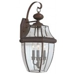 Sea Gull Lighting 8040-71