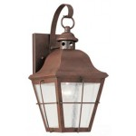Sea Gull Lighting 8462-44