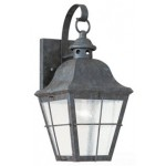 Sea Gull Lighting 8462-46
