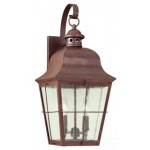 Sea Gull Lighting 8463-44