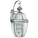 Sea Gull Lighting 8040-965