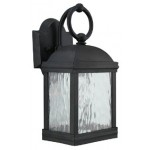 Sea Gull Lighting 88190-802
