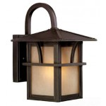 Sea Gull Lighting 88880-51
