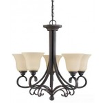 Sea Gull Lighting 31122-820