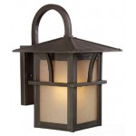 Sea Gull Lighting 88882-51