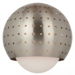 Sea Gull Lighting 94380-962