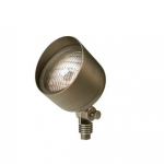 Corona Lighting CL-519B-AB