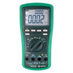 Greenlee DM-820A