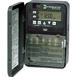 Intermatic ET8015C