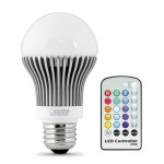 Feit Electric A19/HP/LED/PARTY