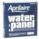 Aprilaire 10 (2 Pack)
