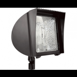 RAB Lighting FXH150QT