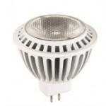 Light Efficient Design LED-4250-27K