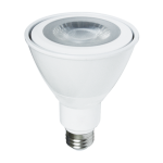 LUX LED LP30JXE26D10-27KFH