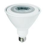 LUX LED LP38JXE26D17-27KFH